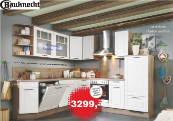 k che mara 12045. Black Bedroom Furniture Sets. Home Design Ideas