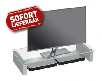 TV-Board