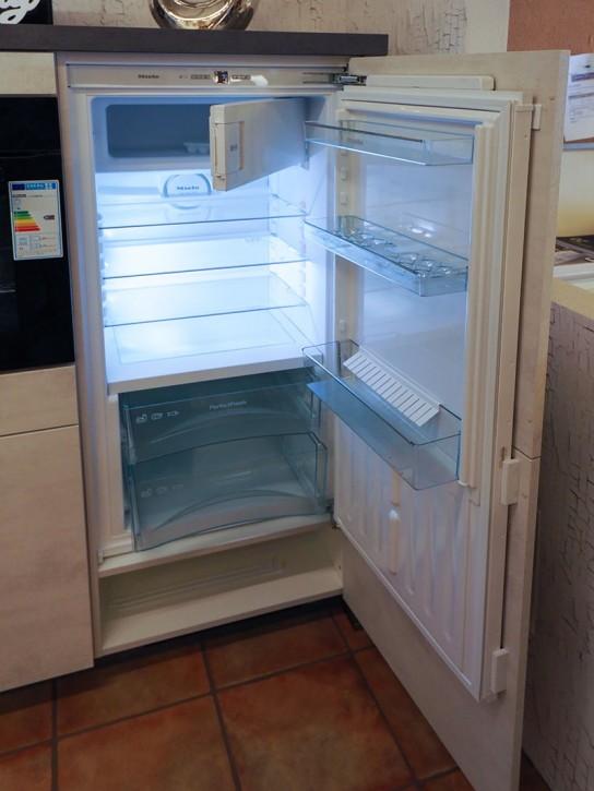 Einbaukühlschrank K 34282 iDF