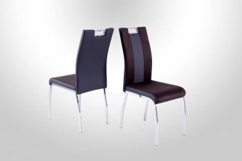 Stuhl Bari 2