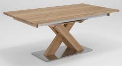 Tisch 3163