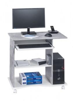 Computertisch 4024