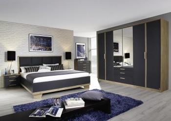 Schlafzimmer Altona