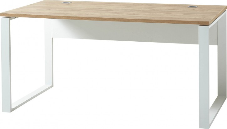 Schreibtisch Lioni/Lismore