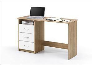 Schreibtisch Adria