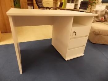 Schreibtisch Primus
