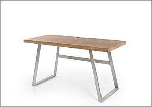 Schreibtisch Andria 40321AZ2
