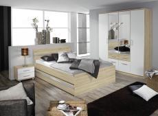 Schlafzimmer Apulien Extra
