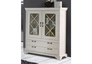 Highboard Kashmir