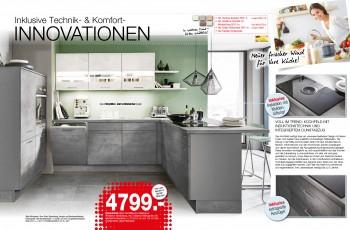 Küche Riva