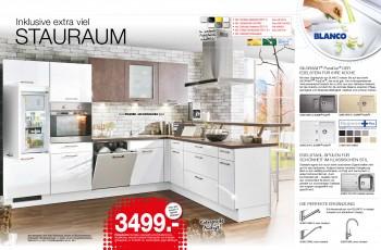 L-Küche Susann
