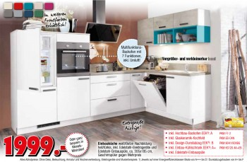 L-Küche Win