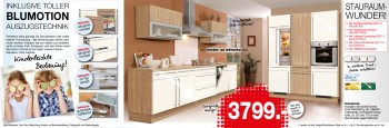 Küche Laila