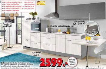 Küche Cora