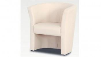 Sessel Mini