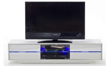 TV-Element Blues