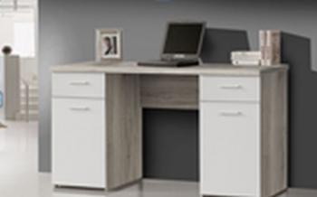 Schreibtisch NET106
