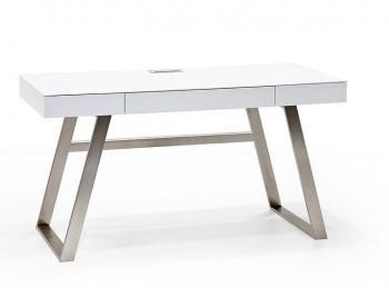 Schreibtisch Aspen