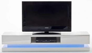 TV-Element Step