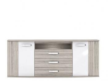 Sideboard Rondino