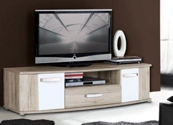 TV Schrank Rondino