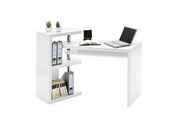 Schreibtisch Mattis