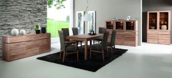 Tisch T01