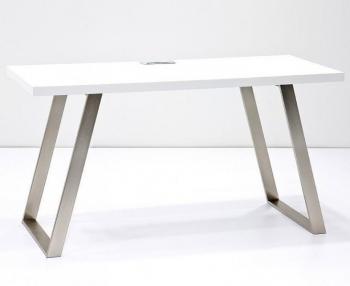 Schreibtisch Andria 40128MW4
