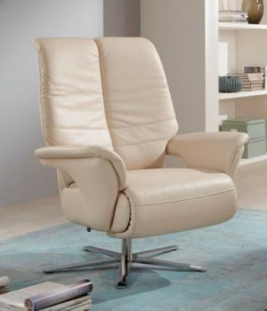 TV-Sessel Fraser-Lounge