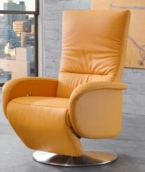 TV-Sessel Clarence Style Plus