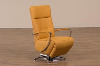 TV-Sessel Neo Style