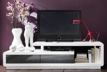 TV-Element Celia
