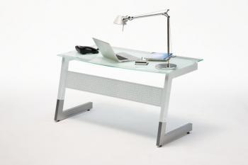 Schreibtisch Jenna 40502X