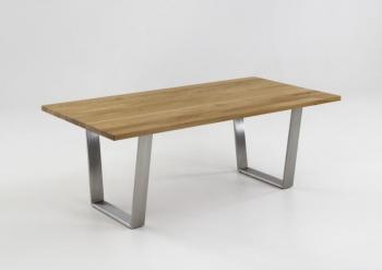 Tisch 7743-9713