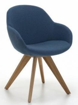 Schalen-Sessel 1772-1742
