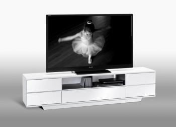 TV-Bank 7711