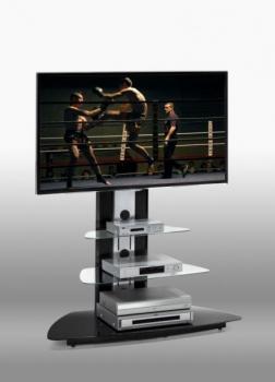 TV-Rack 1628