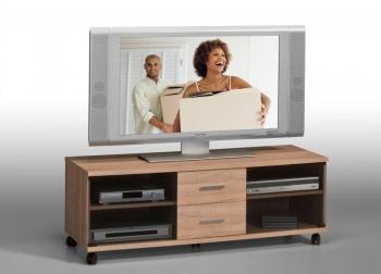 TV-Bank 1020
