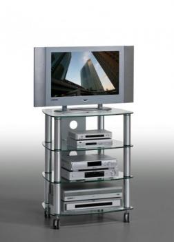TV-Rack 1611