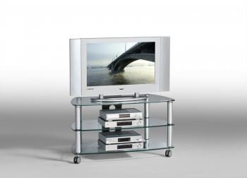 TV-Videowagen 1610