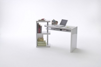 Schreibtische Lenore Office