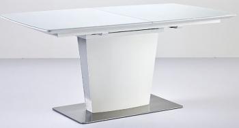 Tisch Hanjo