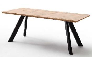 Tisch Milton