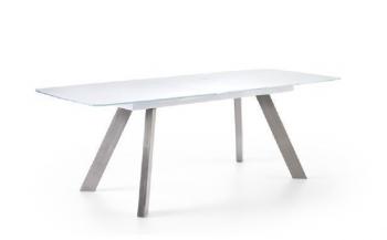 Tisch Wanko