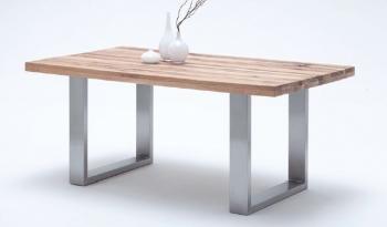 Tisch Castello