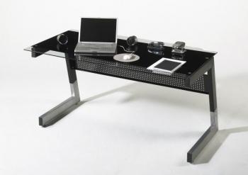 Schreibtisch Big  41502X