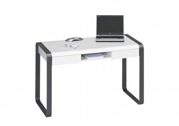 Schreib- Computertisch 5555
