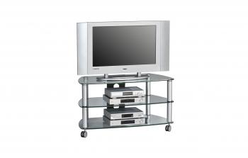 TV-Rack 1610