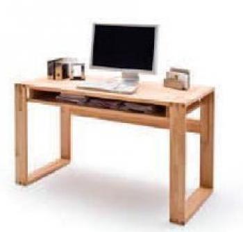 Schreibtisch Cento - Jasmin 40304KB1