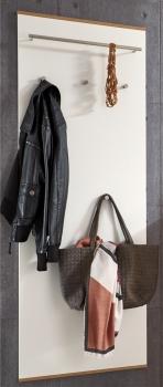 Garderobenpaneel Loveno